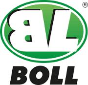 Boll  - środki chemii samochodowej oraz dodatków lakierniczych