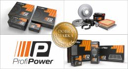 ProfiPower - Dobra Marka